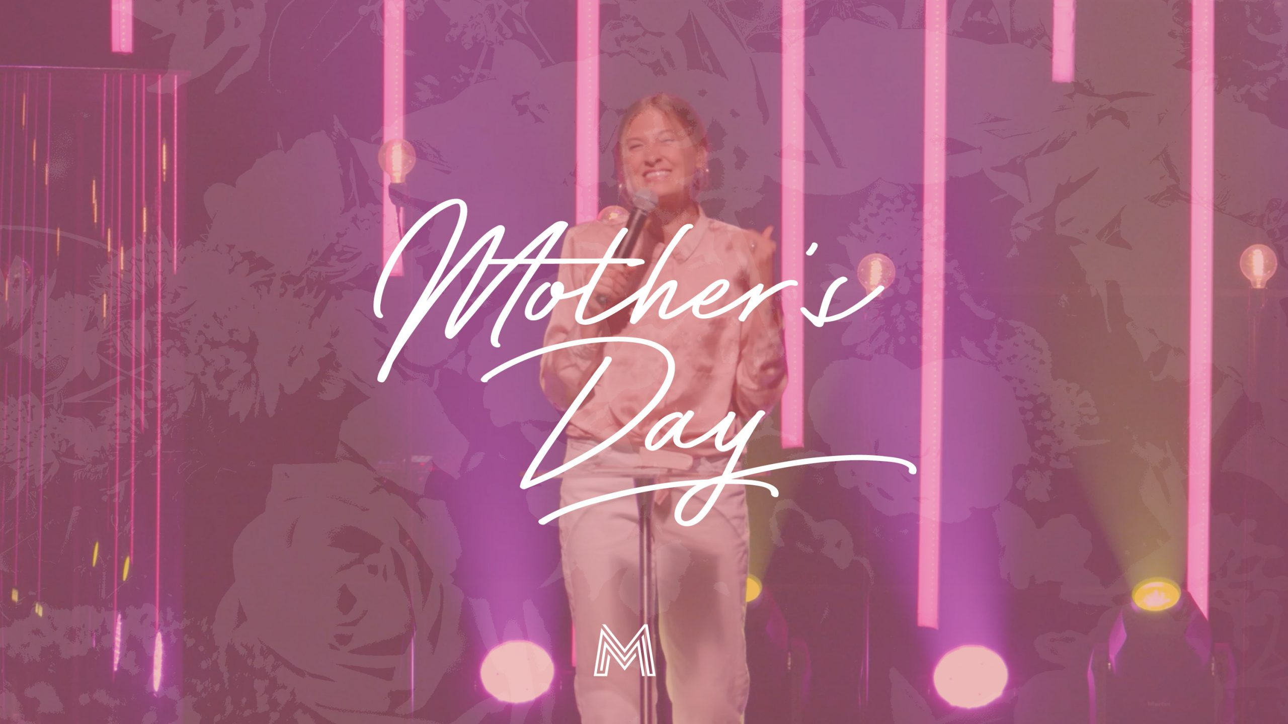 Noel-Miller-Mothers-Day-Thumbnail